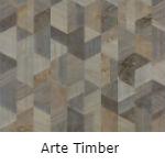 Arte Timber