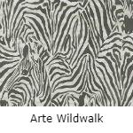 Arte Wildwalk