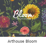 Arthouse Bloom