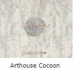 Arthouse Cocoon