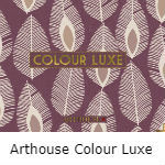 Arthouse Colour Luxe