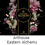 Arthouse Eastern Alchemy