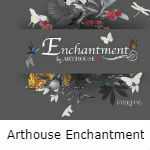 Arthouse Enchantment
