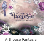 Arthouse Fantasia
