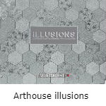 Arthouse Illusions
