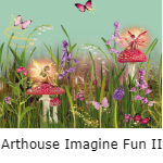 Arthouse Imagine Fun