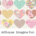 ArthouswImagine Fun