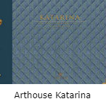 Arthouse Katarina