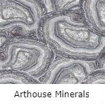 Arthouse Minerals