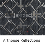 Arthouse Reflections