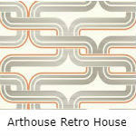 Arthouse Retro House
