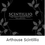 Arthouse Scintillio