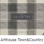 Arthouse Town and Country