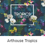 Arthouse Tropics
