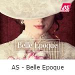 AS Creation Belle Epoque