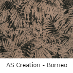 AS Creation Borneo