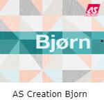 AS Creation Bjorn