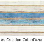 AS Creation Cote d'Azur