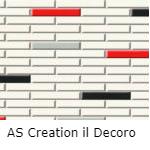 AS Creation il Decoro