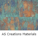 AS Creation Materials