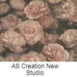 AS Creation New Studio