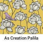AS Creation Palila