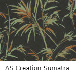 AS Creation Sumatra