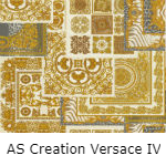 AS Creation Versace IV