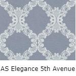 AS Creation Elegance 5th Avenue