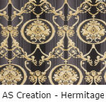 AS Creation Hermitage