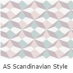 AS Creation Scandinavian Style