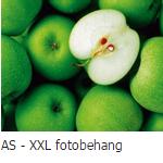 fotobehang as creation XXL