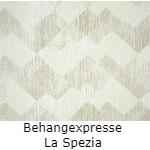 Behangexpresse La Spezia