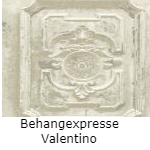 Behangexpresse Valentino
