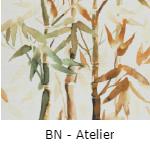 BN Atelier