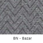 Bn Bazar