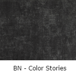 BN Color Stories