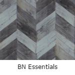 BN Essentials