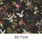 BN Fiore