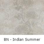 BN Indian Summer