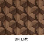 BN Loft