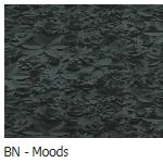 behang BN Moods