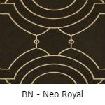 BN Neo Royal