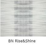 BN Rise&Shine