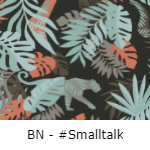 BN #Smalltalk