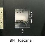 BN Toscana