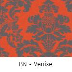 Bn Venise