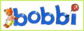Bobbi.nl