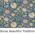 Boras Beautiful tradition
