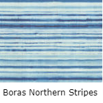 Boras Northern Stripes